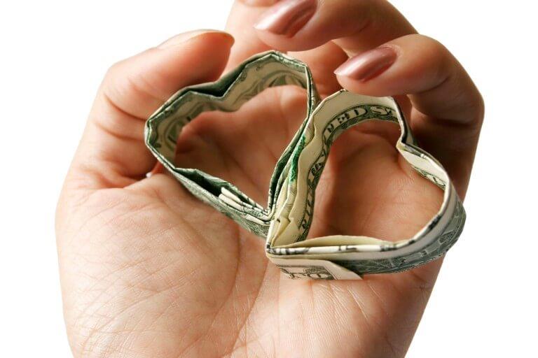 Valentine's Day gift ideas under $20