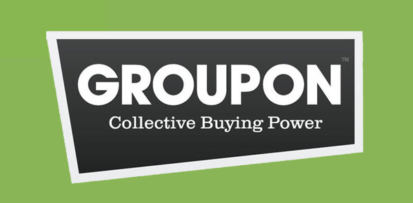 Is the Groupon credit card worth your time?