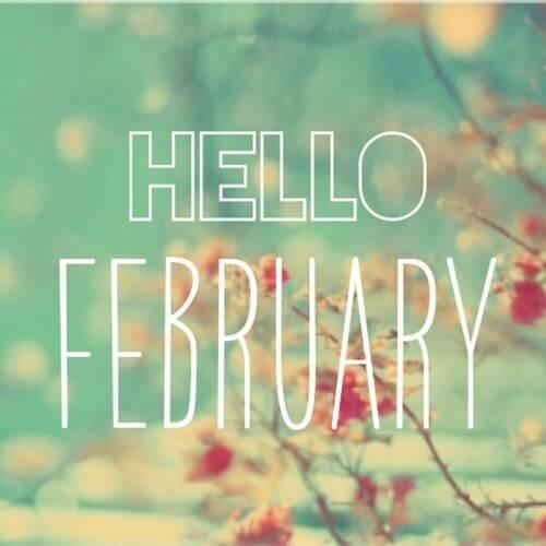 February Financial Tips