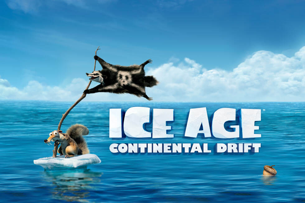 my essay on continental drift Advertisements: in this article we will discuss about:- 1 aim of the continental drift theory 2 basic premise of the continental drift theory 3 evidences 4.