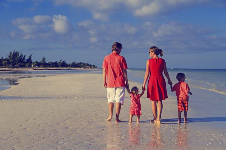 Overcome travel costs so you can get away for less