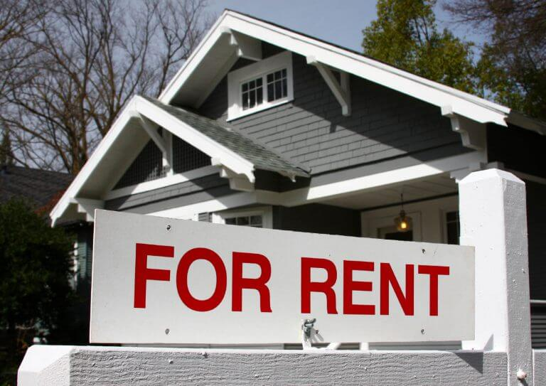 Learn how to lower your rent payments