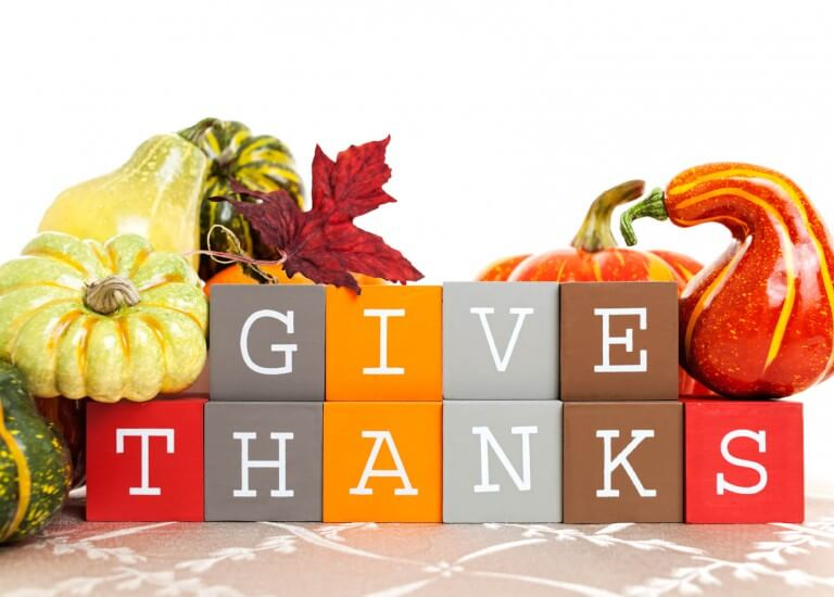 Have a fun and frugal Thanksgiving