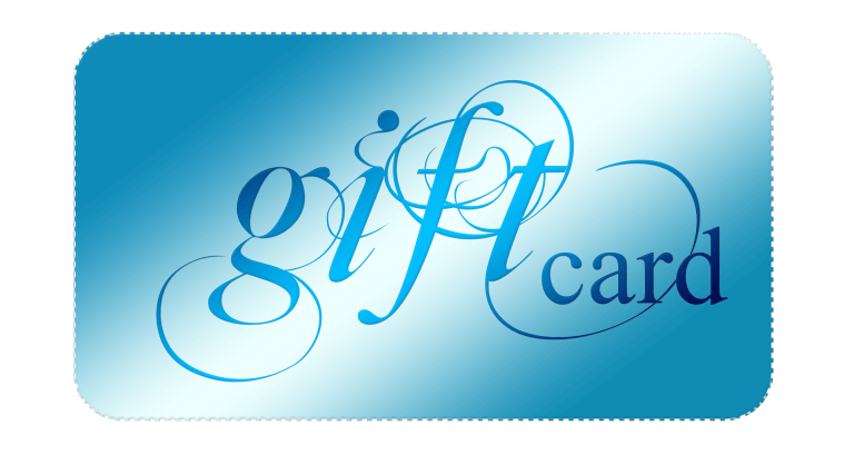 Gift card replacement is a real thing