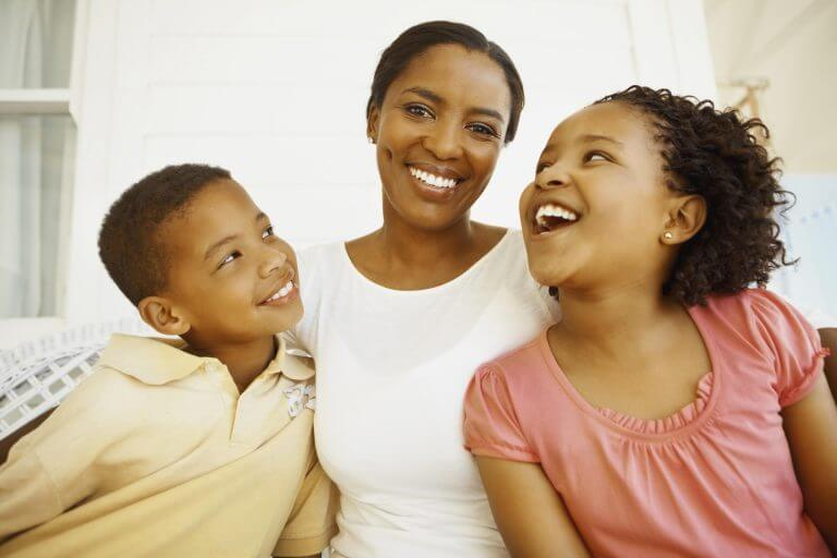 Money saving strategies for single parents