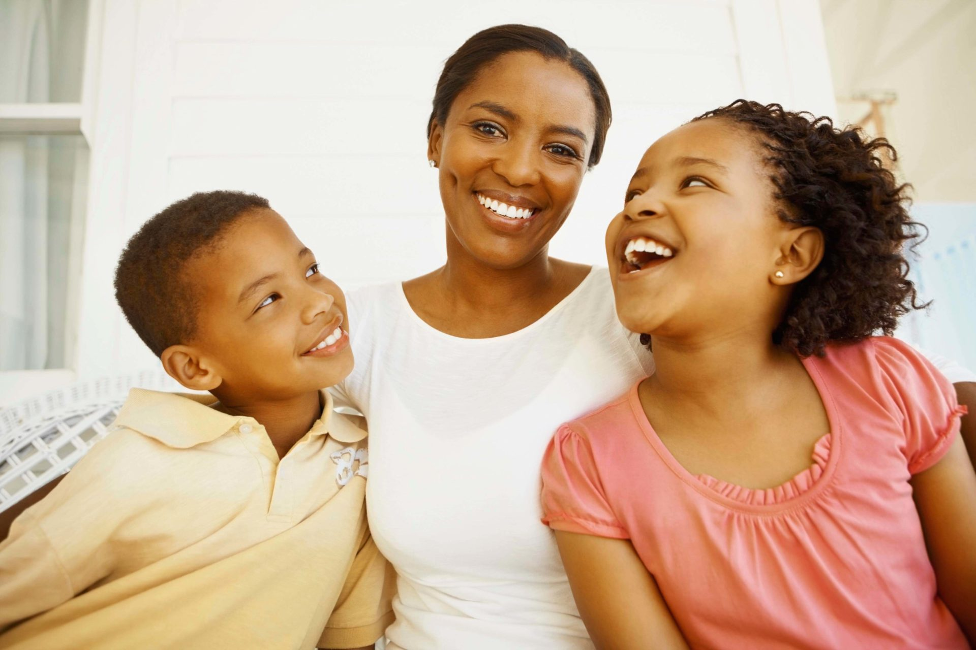 Money saving strategies for single parents