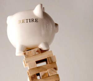 401(k) mistakes could put your retirement at risk