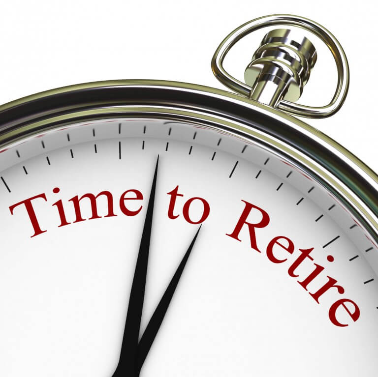 Key retirement account deadlines you can't afford to miss