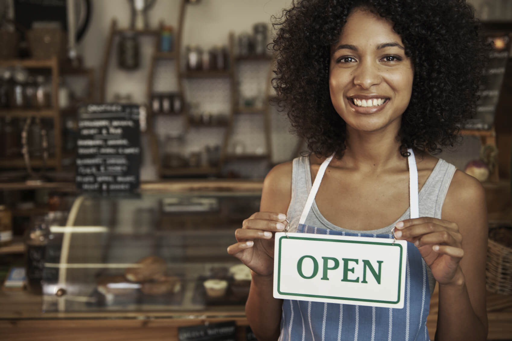 Women-Owned Business - opt