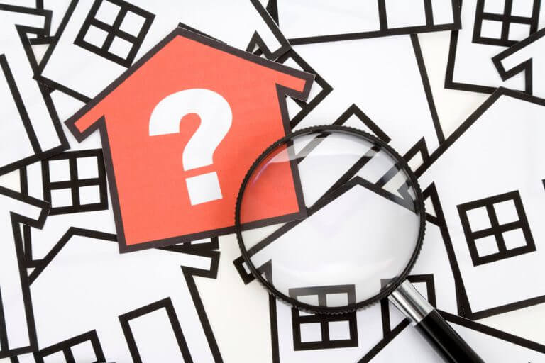 Ask your questions to a housing counselor