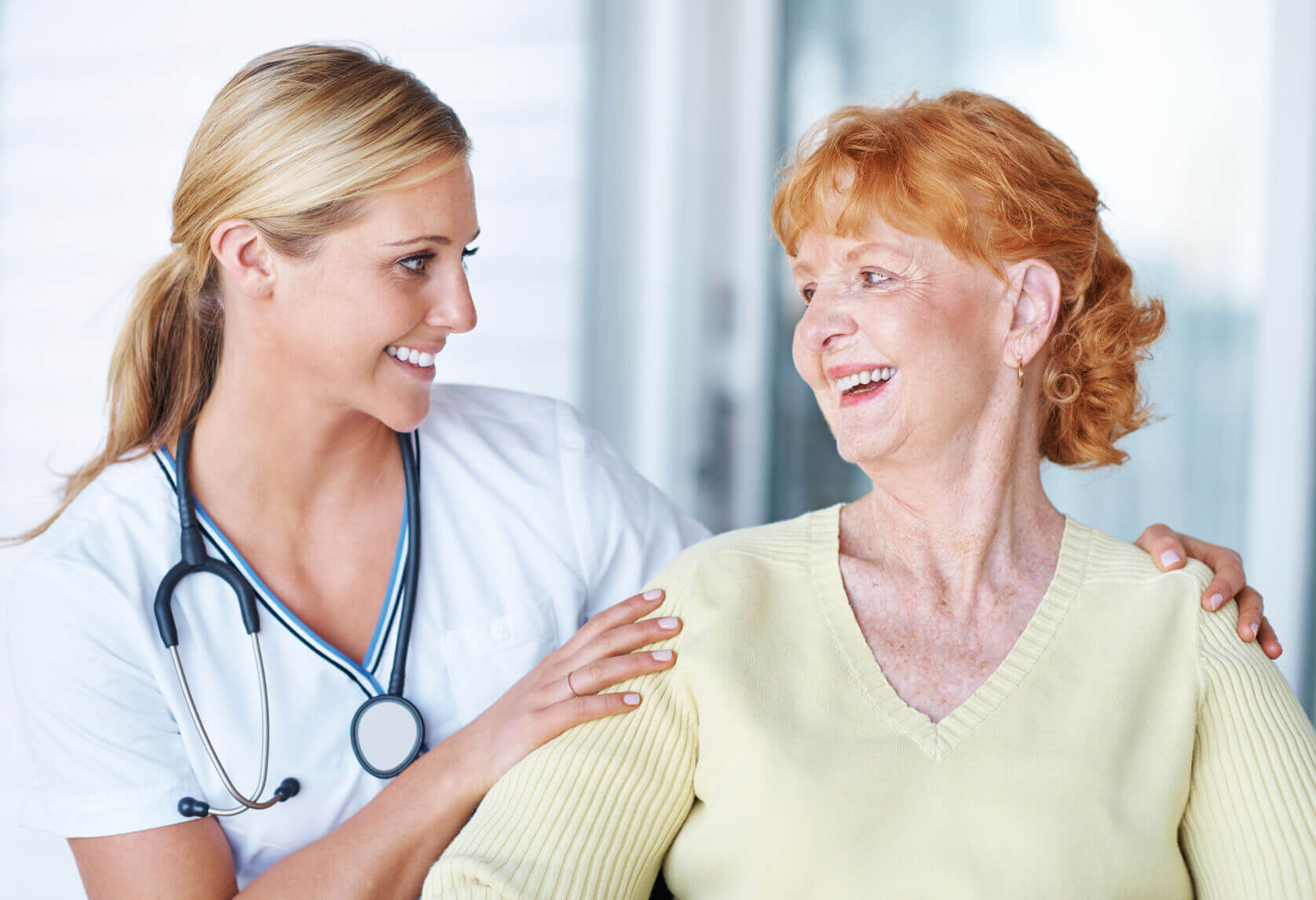 Medical Costs for Seniors