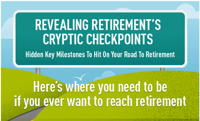 retirement-checkpoints-infographic