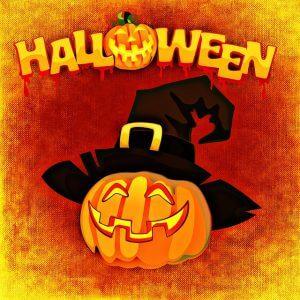 halloween-967795_640