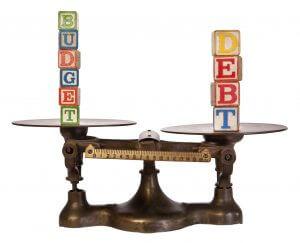 balancing-your-budget