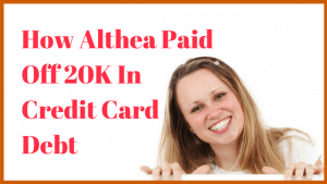 copy-of-how-althea-paid-off-20k-in-credit-card-debt
