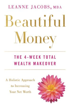 Beautiful Money book review