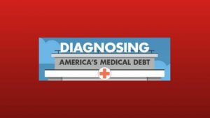 finding-relief-from-medical-debt-3