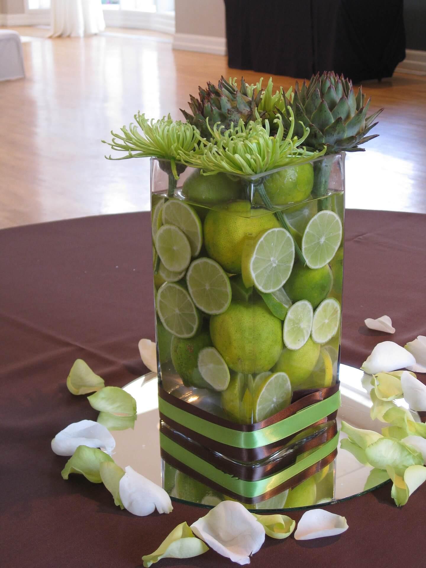Cool Diy Tips For A Hot Summer Wedding Miss Money Bee