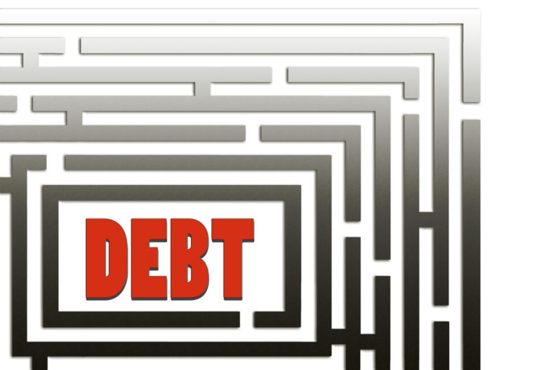 Navigating the realities of debt repayment