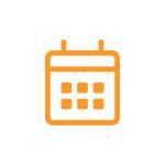 https://www.missmoneybee.com/wp-content/uploads/2020/02/calendar-icons.jpg