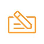 https://www.missmoneybee.com/wp-content/uploads/2020/02/check-write-icon.jpg