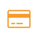 https://www.missmoneybee.com/wp-content/uploads/2020/02/credit-card-icon.jpg