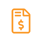 https://www.missmoneybee.com/wp-content/uploads/2020/02/invoice-icon.jpg