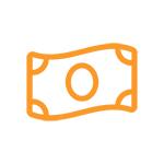 https://www.missmoneybee.com/wp-content/uploads/2020/02/money-icon.jpg